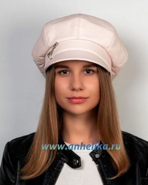 Шляпа К1 01