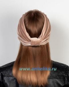 Ад-381 Тр 015